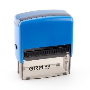 GRM 40